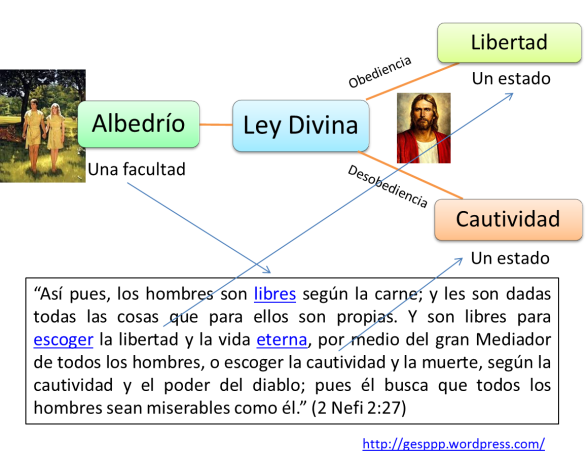 Albedrio