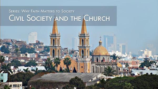 civil-society-church