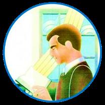 Logo GESPPP